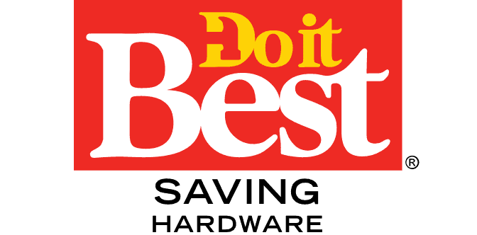 Saving Do it Best Hardware