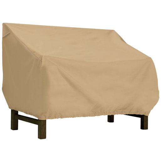Cushions & Covers