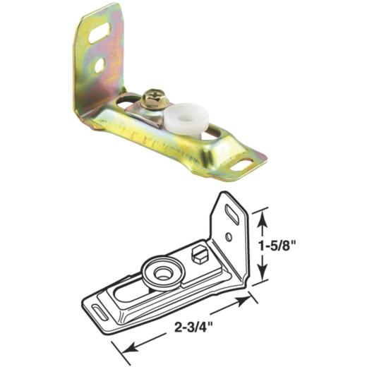 Prime-Line Bottom Jamb Bracket