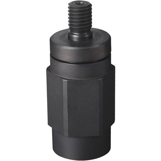 Milwaukee 1-1/4 In. F - 5/8 In. M Drill Bit Adapter for MX FUEL Handheld Core Drill