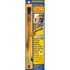 Eazypower FleX-A-Wrench 11 In. 3/8 In. Flexible Bit Extension Image 1