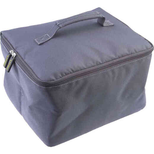 Meori Storage Basket Cooler Insert Bag